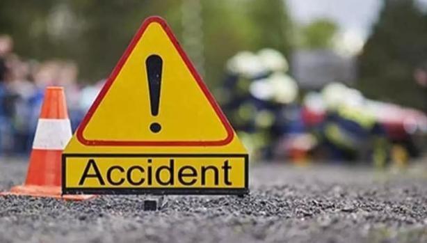 मलेसियामा कामदार बोकेको बस दुर्घटना, २ नेपालीको मृत्यु, १२ घाइते