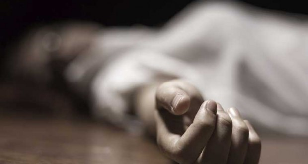 मलेसियामा एक नेपालीको मृत्यु