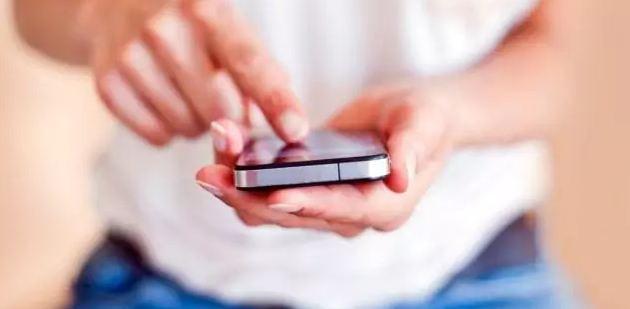 बैतडीमा फोन र इन्टरनेट सेवा अवरुद्ध