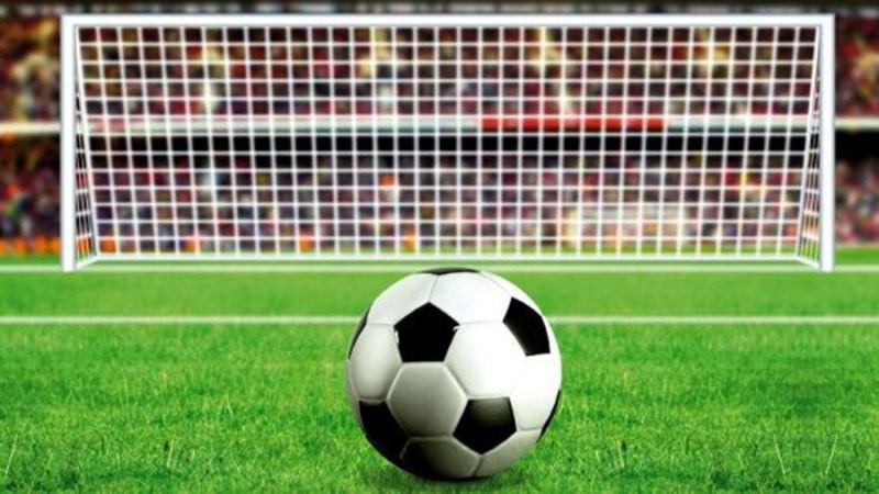 पाकिस्तानले साफ महिला फुटबल नखेल्ने