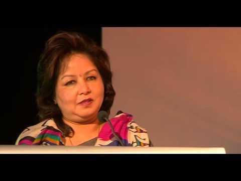 ठूला अपराधीलाई आममाफी दिंदा दण्डहीनता  बढ्योः नेतृ राणा