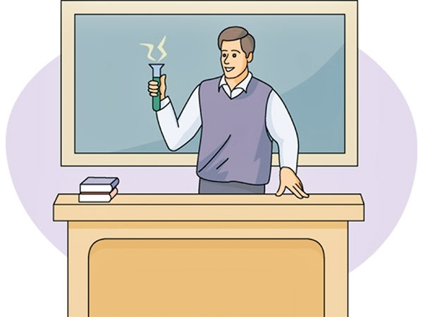 तलब नपाएपछि शिक्षक आन्दोलित,  पठनपाठन ठप्प