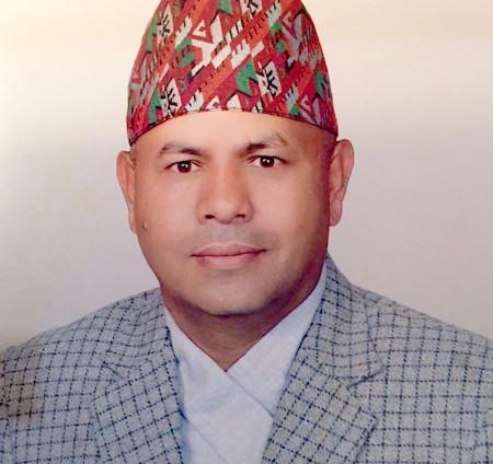 राजकीय भ्रमणका लागि नेपाल असुरक्षित भएकै हो?