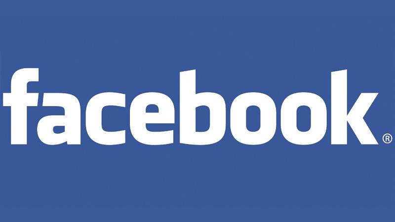 भारतीय कांग्रेस निकट ६ सय बढी फेसबुक पेज तथा एकाउन्ट बन्द