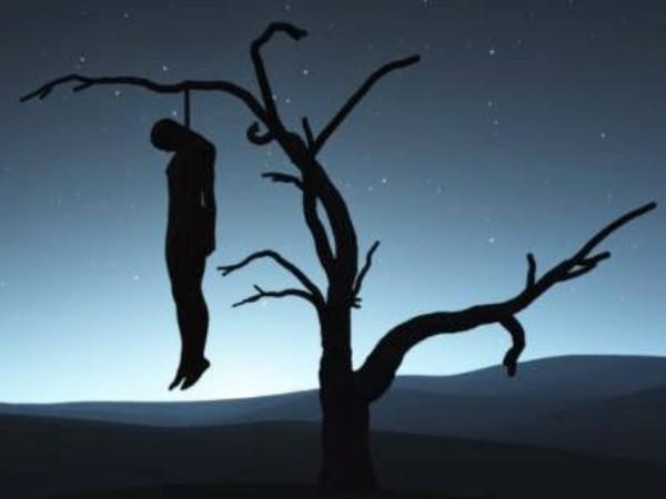 कुवेतमा घरेलु महिला कामदारले गरिन् आत्महत्या