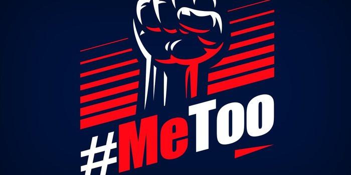 भारतमा दर्जनौं सेलिब्रिटी '#मी टु'को 'फन्दा' मा