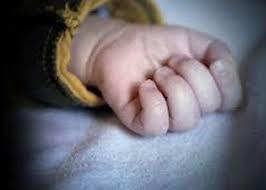 शंकास्पद रोगबाट दुई बालकको मृत्यु