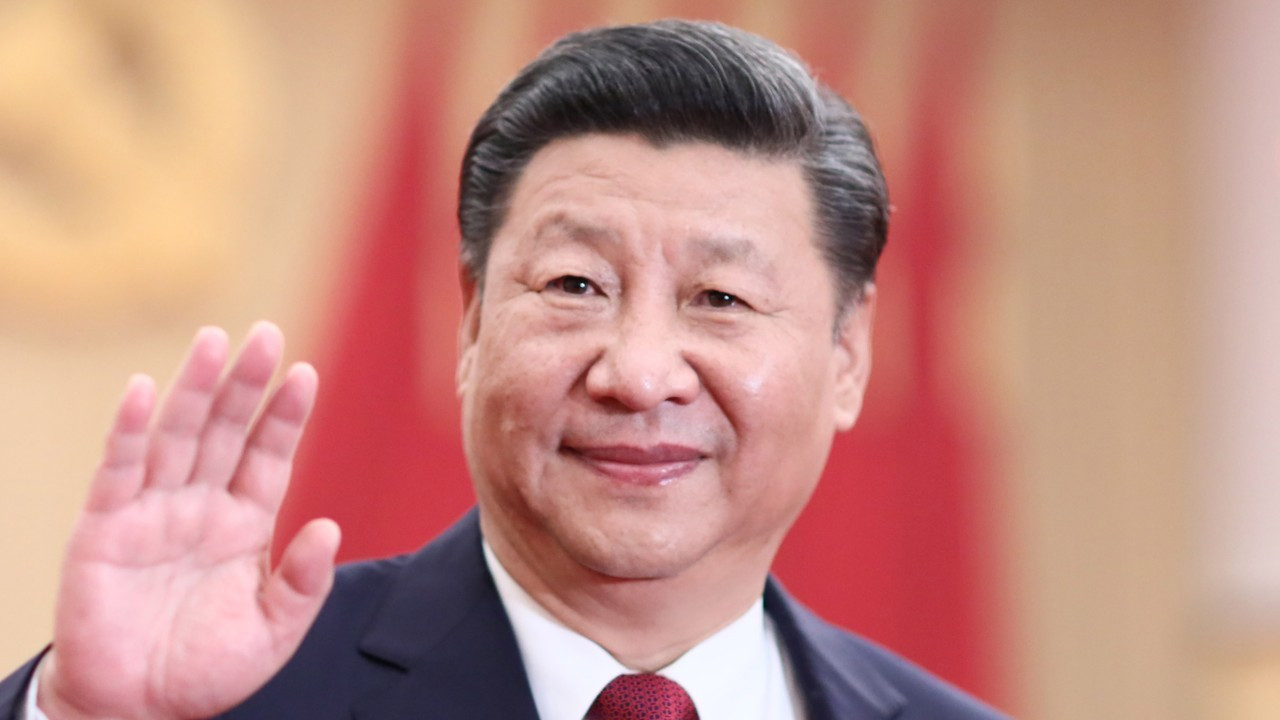 बजार अझ खुला गर्ने चिनीया राष्ट्रपति सीको प्रतिबद्धता