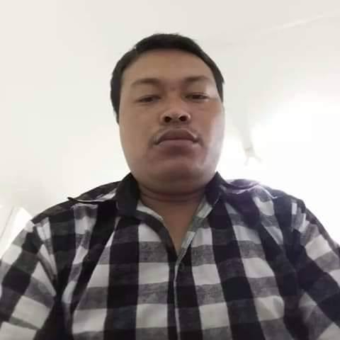 कुवेतमा हृदयघातका कारण एक नेपालीकाे मृत्यु