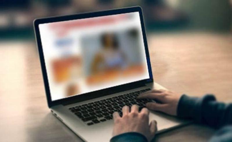 बङ्लादेशका २० हजार वेबसाइट बन्द