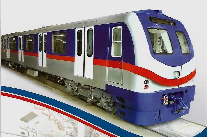 कानुनबिनै रेल खरिद गर्ने तयारी