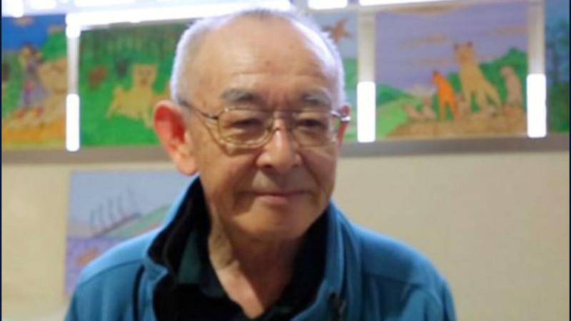 जापानका जेष्ठ नागरिक जेल जान रुचाउनुको रहस्य