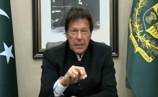 पुलवा आक्रमणबारे आरोप पुष्टी गर्न भारतलाई पाकिस्तानको चुनौती