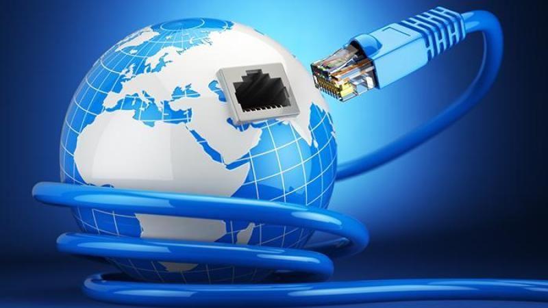 टेलिफोन र इन्टरनेट सेवाको मूल्य संसारभरकै महँगो
