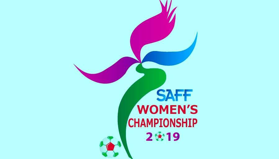 महिला साफ च्याम्पियनसिपमा भारत र माल्दिभ्स भिड्दै