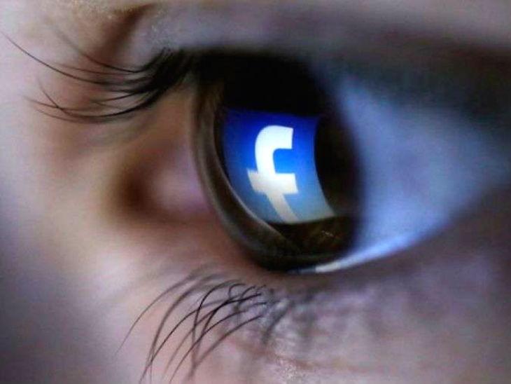 फेसबुकले अब आफैं डिलिट गर्नेछ अश्लील फोटो र भिडियो
