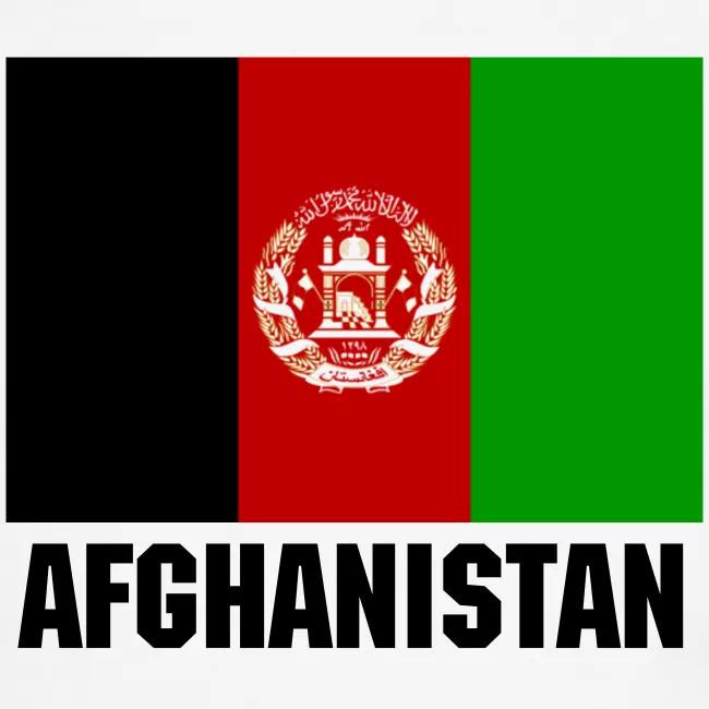 अफगानिस्तानमा राष्ट्रपतिय निर्वाचन सेप्टेम्बर २८ मा
