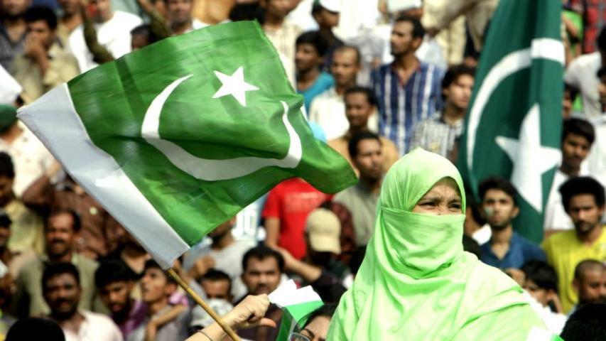 पाकिस्तानको राष्ट्रिय दिवसमा नजाने जवाफ फर्काएका माेदीले शुभकामना भने यस्ताे दिए