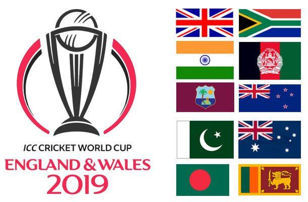 आइसीसी विश्वकप : १५ सदस्यीय भारतीय क्रिकेट टीम घोषणा, को–को परे, को अटाएनन् ?