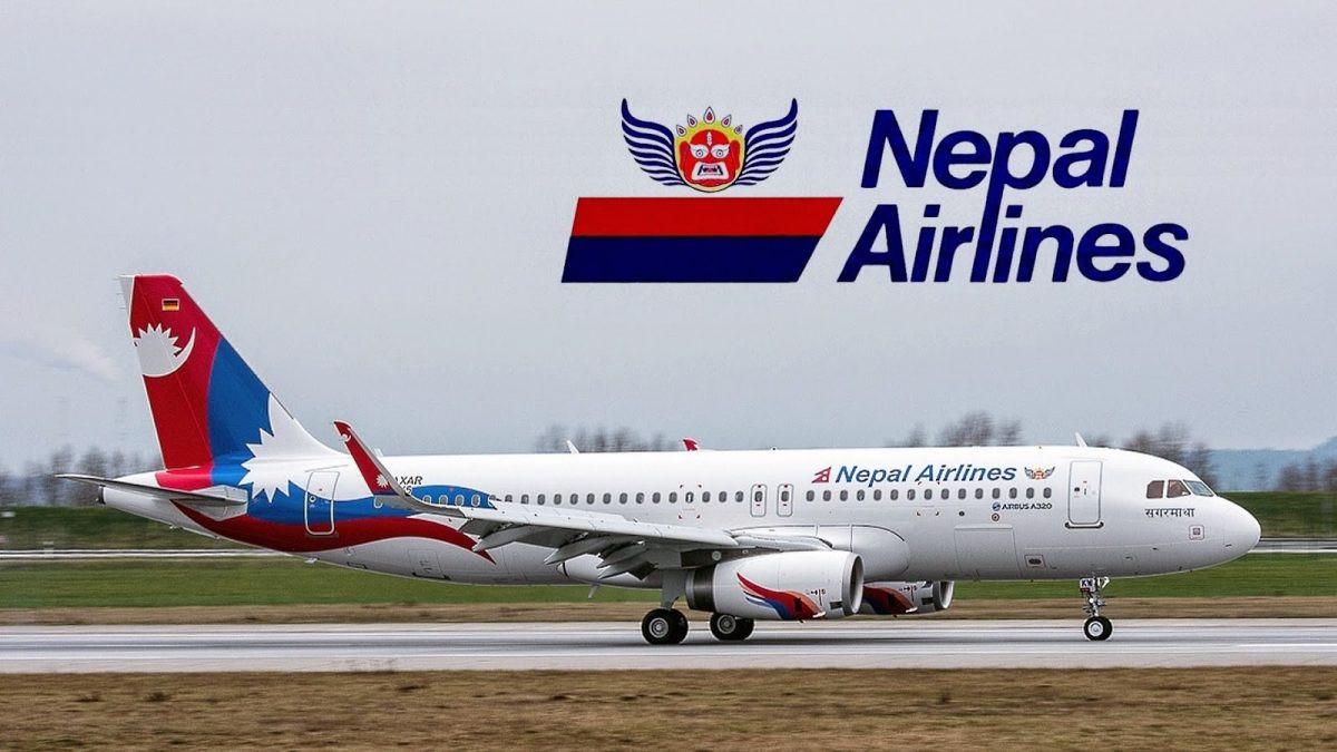 काठमाडौं-दिल्ली उडानको हवाई भाडा तीन गुणा बढ्यो